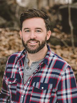 Josh Collins