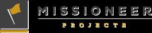 Missioneer Logo